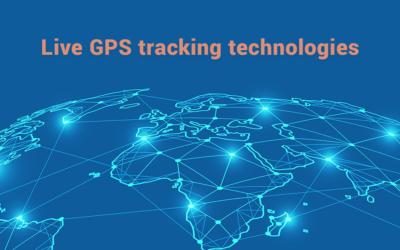 Live GPS tracking technologies, LPWAN vs GSM vs Satellite